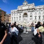 El Covid-19 rebrota en Europa pero ¿por qué Italia es la excepción?