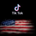 Juez de EE.UU. suspende el veto de Trump sobre descargas de TikTok