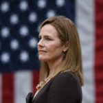 Trump nomina a jueza Amy Coney Barrett a Corte Suprema de EE.UU.