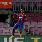El Barcelona tritura al Villarreal: ¿Inicia la era Ansu Fati?