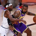 Fechas y horarios confirmados de la final de la NBA: Lakers vs Miami Heat