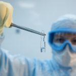 Vacuna contra la covid-19: cómo la pandemia del coronavirus puede llevar a una revolución en la inmunización