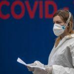 Coronavirus en Europa | «Una situación muy seria»: la advertencia de la OMS por el repunte de casos en el continente (y qué países preocupan más)