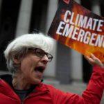 Cambio climático: cómo la industria del petróleo nos ha hecho dudar sobre el calentamiento global (con la misma estrategia de las tabacaleras)