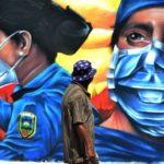 Policía en Honduras: cuán efectiva fue su transformación «sin paralelo en América Latina» (y el asesinato que la provocó)