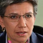 Claudia López, alcaldesa de Bogotá: «Yo no llegué hasta aquí por ser la mujer que se queda calladita para verse bonita»