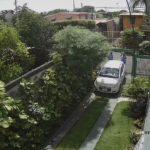 Denuncian asedio policial contra opositores en Managua y Rivas