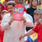 Chavismo pide delatar a personas con acento extranjero por supuestos ataques de EE. UU.