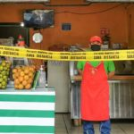 La pandemia hizo perder unos 34 millones de puestos de trabajo en Latinoamérica
