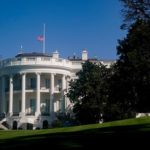 Arrestan a mujer sospechosa de enviar veneno a la Casa Blanca