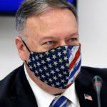 EE. UU. impone nuevas sanciones contra empresa AIS por sus vínculos con Cuba