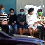 Asesinan a periodista hondureño que ya había recibido diez amenazas de muerte