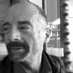 Muere de cáncer Timothy Ray Brown, el primer hombre curado de sida