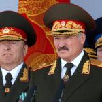 10 cosas que quizás no sabías de Aleksandr Lukashenko, el último dictador de Europa