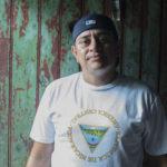 Lenín Salablanca: «Si alguien dijo que salir de la dictadura era fácil, estaba engañando»