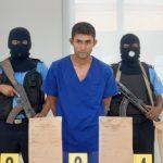 Condenan a 106 años de cárcel al asesino y violador de las niñas de Mulukukú