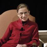 10 cosas que quizás no sabía sobre Ruth Bader Ginsburg