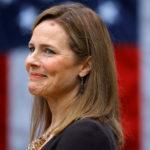 Amy Coney Barrett: quién es la jueza elegida por Trump para ocupar el puesto que dejó la fallecida Ruth Bader Ginsburg en la Corte Suprema