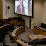 Trump reitera apoyo a pueblos de Venezuela, Nicaragua y Cuba en discurso ante ONU