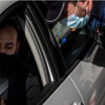 Rebrote de coronavirus pone en alerta a Gran Bretaña y España