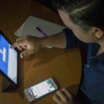 ¿Tiene el régimen capacidad de vigilar todo lo que se publica en redes sociales?