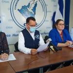 Regulación de agentes extranjeros contra la Constitución según defensores de derechos humanos