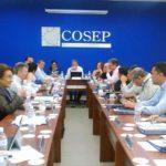 Cosep sobre Ley Especial del Ciberdelito: es un «nuevo instrumento de represión ciudadana»