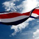 Costa Rica cierra embajada en Venezuela para cortar gastos