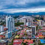 Costa Rica abre puertas a turismo mexicano por baja en contagios de covid-19