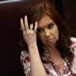 Justicia argentina confirma proceso contra Cristina Kirchner