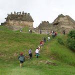 ¿Pasará por Nicaragua la Ruta Maya 2021? Gestiones ante el gobierno han sido ignoradas
