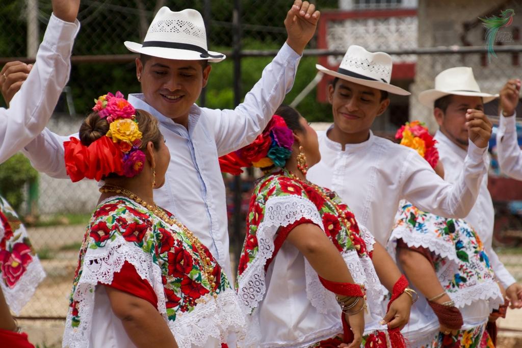 LA PRENSA/Cortesía/Ruta Inka