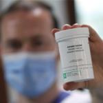 Allanan el camino para uso de dexametasona en pacientes de COVID-19 en la UE