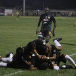 ¡Toman un respiro! Diriangén y Managua FC repiten en la Final de Copa