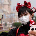 Disney cancela 28,000 puestos de trabajo por la pandemia