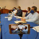 Llamado a Ciudadanos por la Libertad a que se sume al consenso de la propuesta de reformas electorales