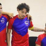 Liga Primera realiza investigación para sancionar a jugadores implicados en amaños de partidos