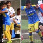 Hijo del utilero de Managua FC anhela rápida consolidación para ayudar económicamente a su familia