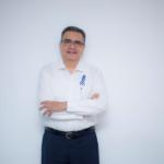 Ernesto Medina: «Estar jugando con la unidad y las esperanzas del pueblo es un crimen»