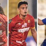El campeón de Liga Concacaf 2018 y la mejor ofensiva de El Salvador miden al Real Estelí y Managua FC