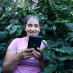 «Machetes digitales» para productores del Norte del país
