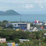 Tres proyectos prometidos para Managua que la Alcaldía no cumple