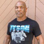 Mike Tyson revela el secreto detrás de su impresionante condición física a los 54 años