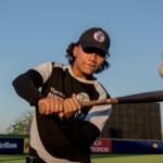 El joven nicaragüense que brilla entre los grandes prospectos de los Gigantes de San Francisco
