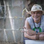 De Grandes Ligas a finquero: los cinco años de Everth Cabrera desde que regresó a Nicaragua