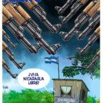 Caricatura 27-09-2020