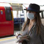 Reino Unido detecta su máximo diario de contagios por coronavirus