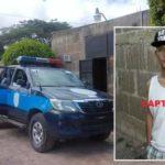 Joven fallece al recibir puñaladas por sujeto en Estelí