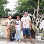 Denuncian a la Alcaldía de Granada de excluir a familias de un proyecto de viviendas financiado por el Banco Mundial