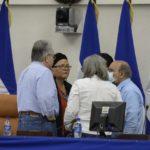Nicaragua | Esto es lo que necesitás saber para comenzar tu día (23 de septiembre)